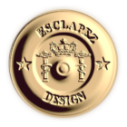 Esclapezdesign Footwear Design Consulting and Developing